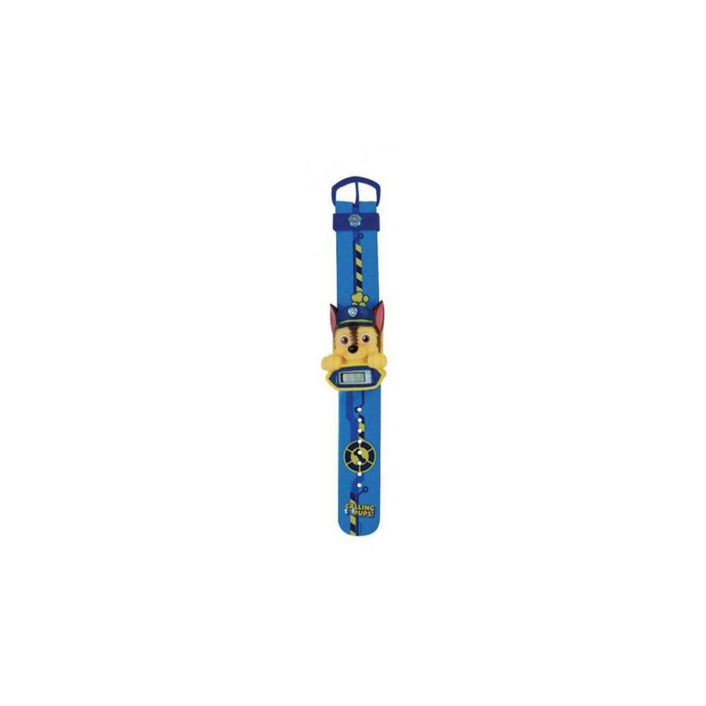 Paw Patrol Character Watches