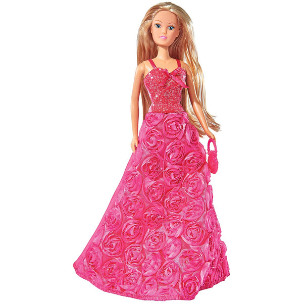 Princess Gala Fashion Asst (Sold Separately, Subject To Availability)
