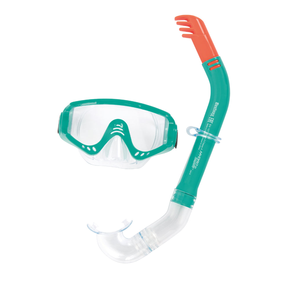 Bestway - Secret Bay Snorkel Set