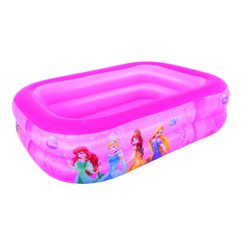 Bestway - Family Pool - Disney Princess  Image#1