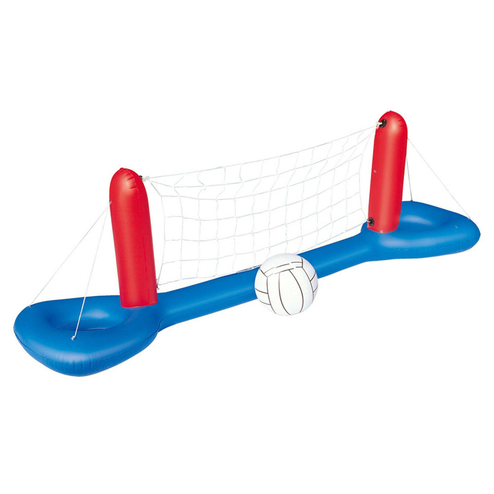 Bestway - Inflatable Pool Volleyball Set
