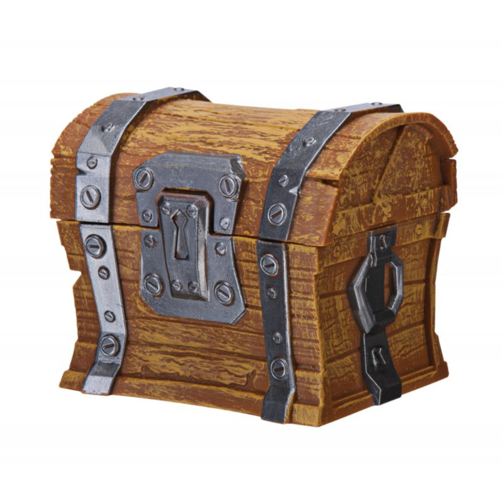 Fortnite Loot Chest Collectible Ass6 Pd  Image#1