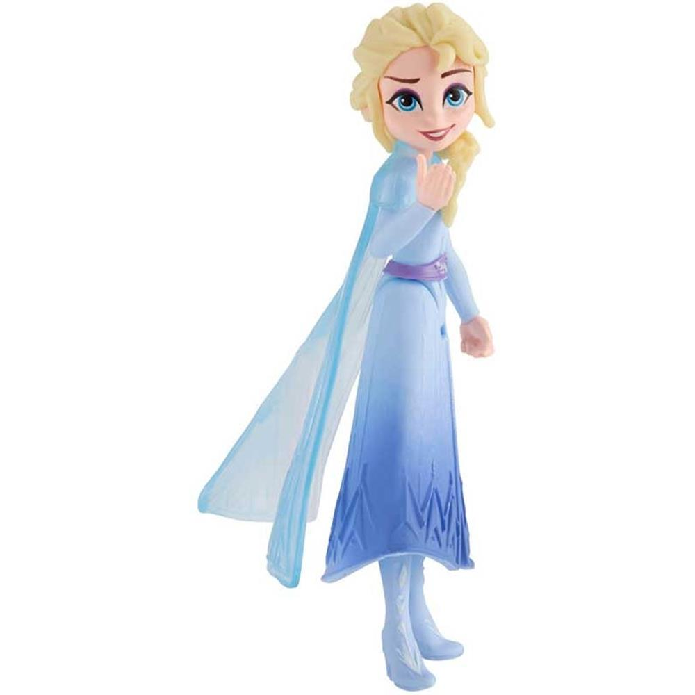 Frozen 2 Sd Opp Character (Sold Separately-Subject To Availability)  Image#4