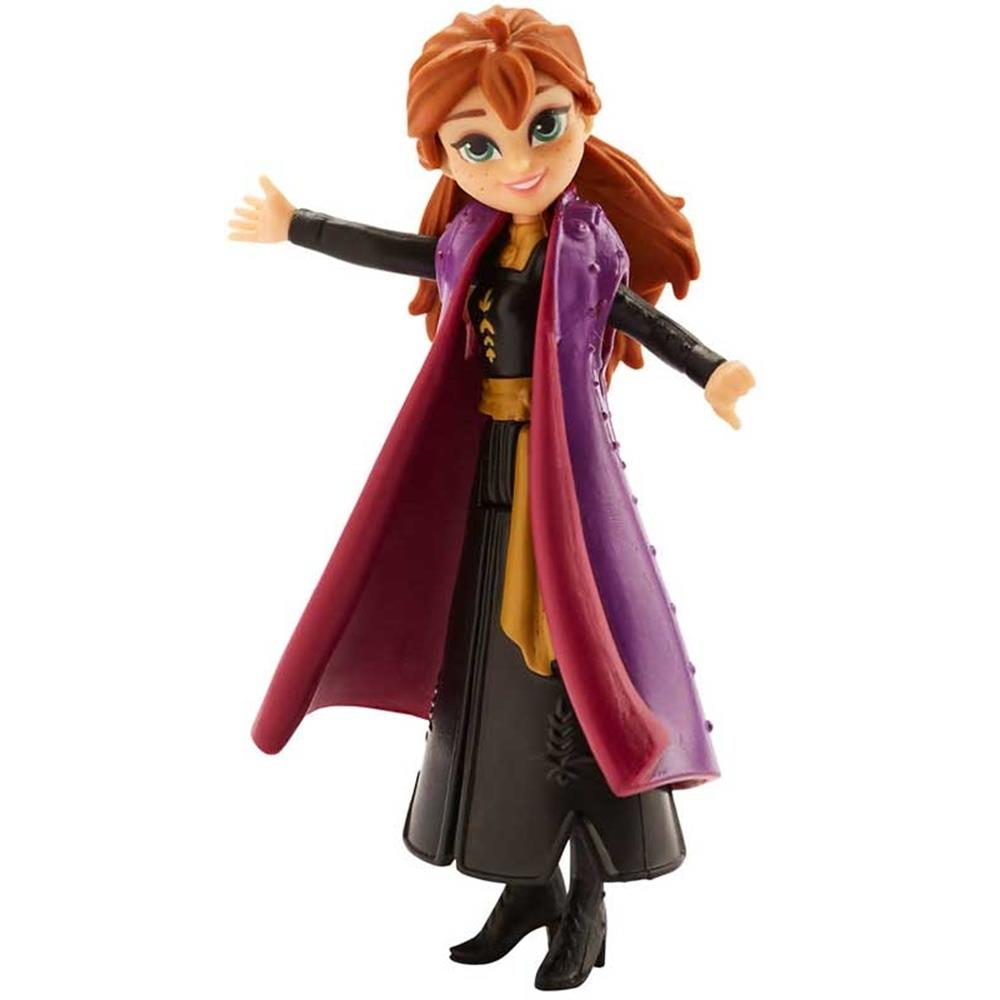 Frozen 2 Sd Opp Character (Sold Separately-Subject To Availability)  Image#3