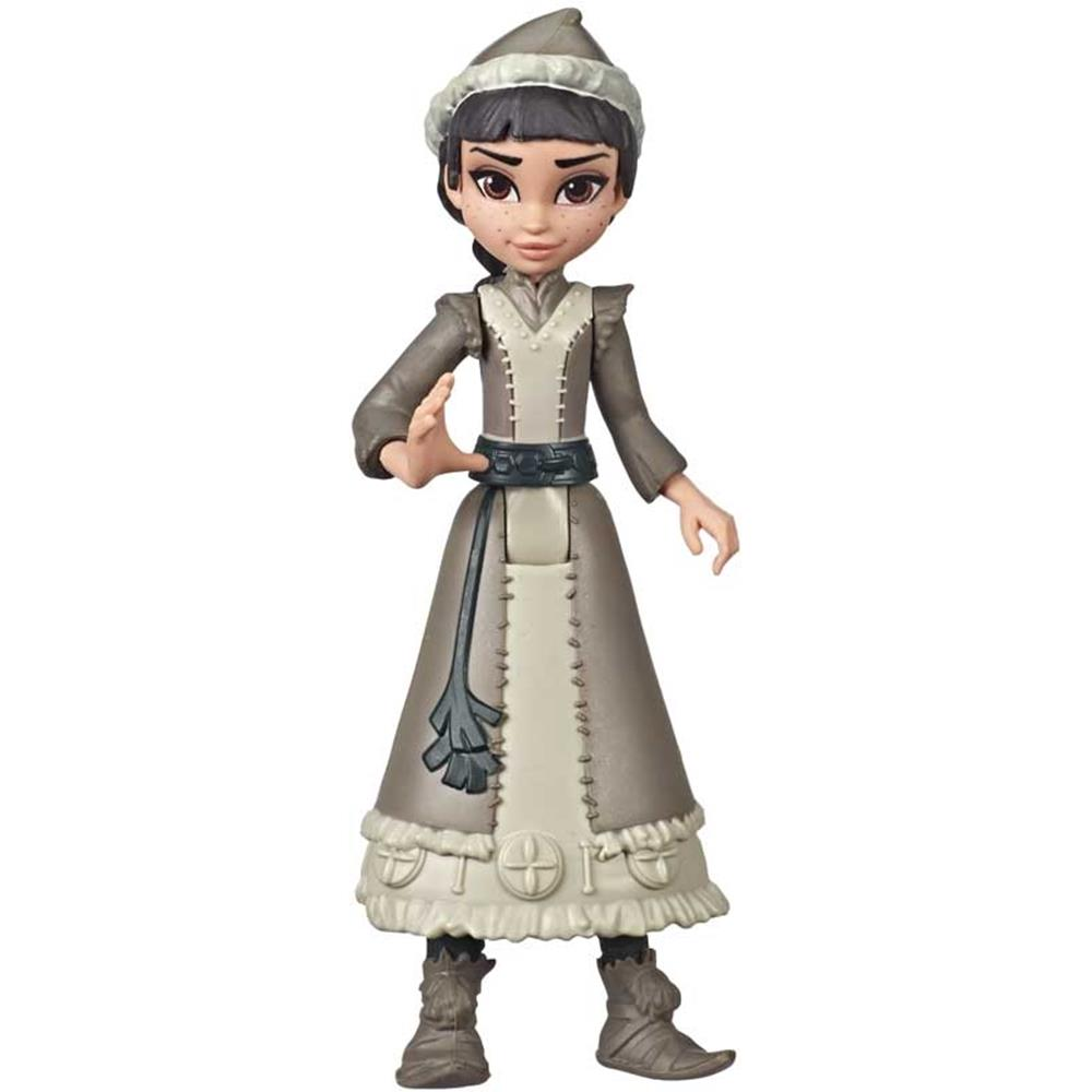 Frozen 2 Sd Opp Character (Sold Separately-Subject To Availability)  Image#1