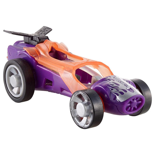 Hot Wheels - Speed Winders Wound-Up Vehicle