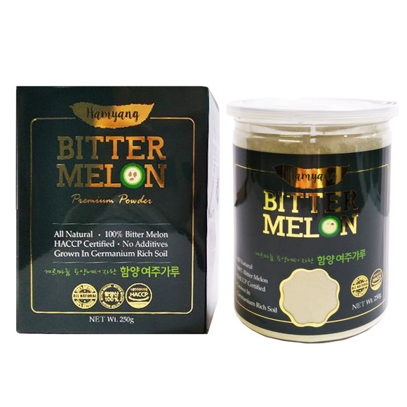 Bitter Melon Powder 250g