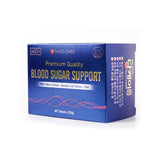 [New Year's Sale]  DangCare Blood Glucose Support -8 Boxes 20% Off