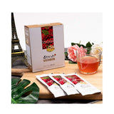 Omija Schisandra & Ginger Extract (30ml x 12 packs)