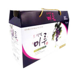 Mountain Black Grape Extract 24 Packs