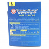 Quantum Energy Knee Support