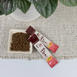 [New Year's Sale]  2 Boxes Safflower Seed Tablet Stick 3g (90ea)