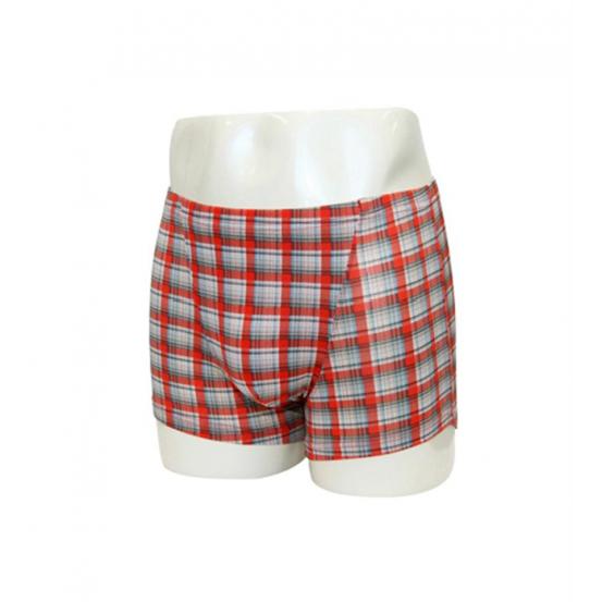 Quantum Energy Boxer Briefs