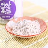 Purple Bamboo Salt 240g (Powder)