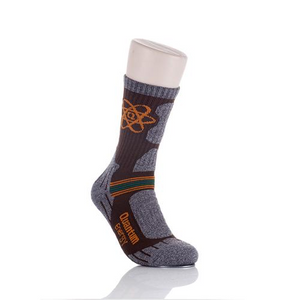 Hiking Socks Mens