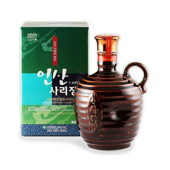 Sarijang 430ml
