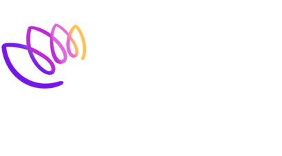 Ometa Holistic Wellness