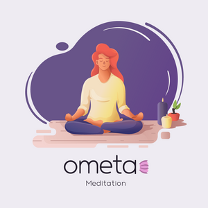 Single Virtual Meditation Session