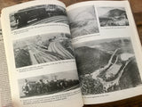 The Pennsylvania Railroad, A Pictorial History, Trains, Edwin P. Alexander, HC DJ