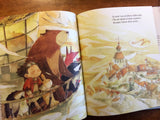 What Do You Do With a Problem? by Kobi Yamada, Illustrated by Mae Besom, 1st Printing, Hardcover Book with Dust Jacket