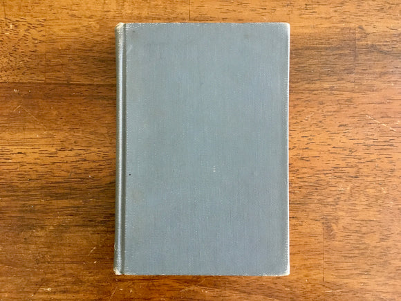 Story-Lives of Great Composers by Katherine Little Bakeless, Vintage 1940, HC