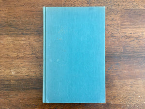 Painting as a Pastime by the Right Honourable Winston S. Churchill, 1st American Edition, Vintage 1950, Hardcover Book, Illustrated