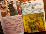 International Children's Bible Field Guide by Lawrence Richards