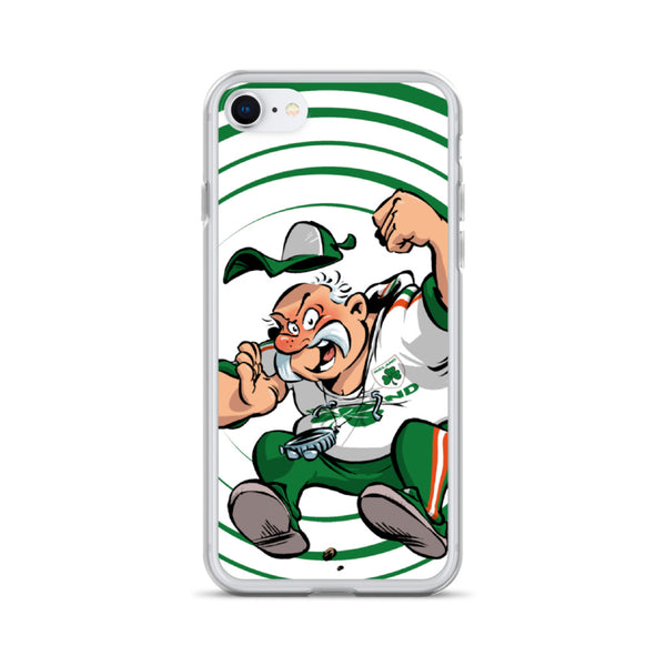 iPhone Case - Coach - Ireland