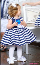 Load image into Gallery viewer, Puffball dress