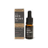 The Beemine Lab 20% 2000mg CBD Oil Forte+ 10ml