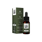 All Round CBD 500mg CBD Full Spectrum Hemp Oil 10ml