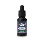 CBD Hit 1000mg CBD Flavoured Oil 10ml