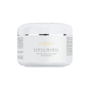 European Hemp Co Santa Maria Topical 350mg CBD Collagen Face Cream 50ml