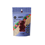 Just CBD Vegan Gummies 300mg CBD