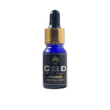 Doctor Herb 1000mg CBD Natural Hemp Full Spectrum CBD Oil 10ml