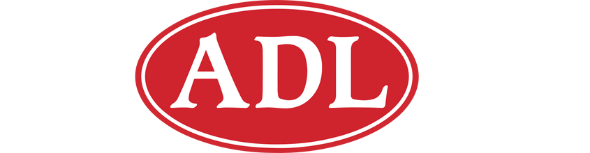 The ADL Store