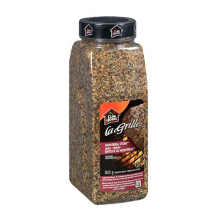 Montreal Steak Spice