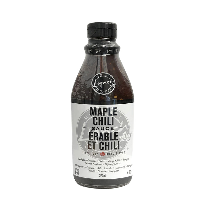 Maple Chili