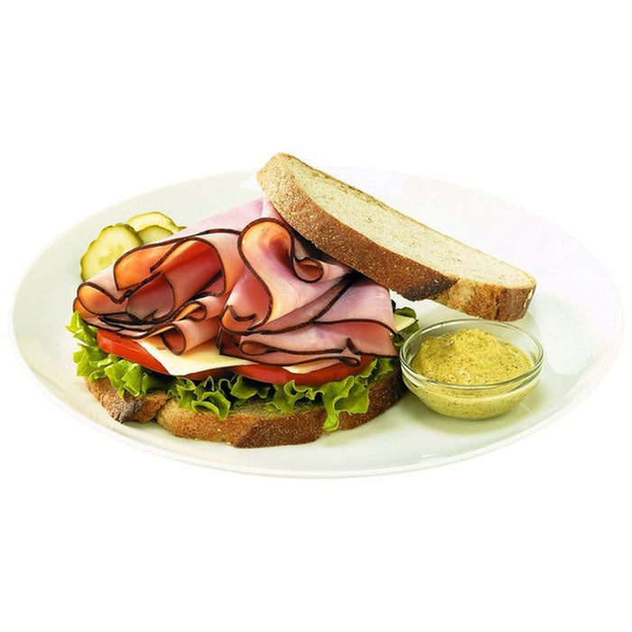 Black Forest Smoked Ham-Deli meat