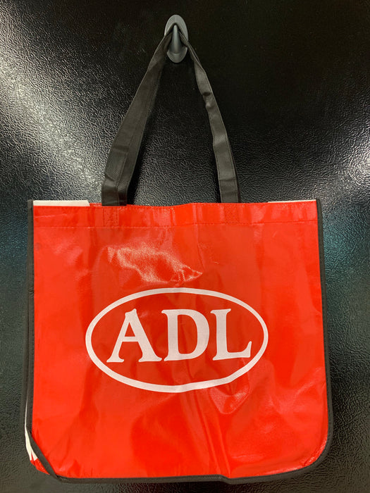 ADL Reusable Bag