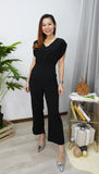 Bennington Jumpsuit