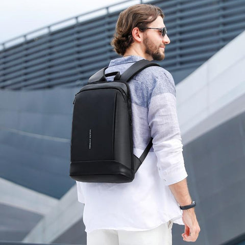 Business Backpacks