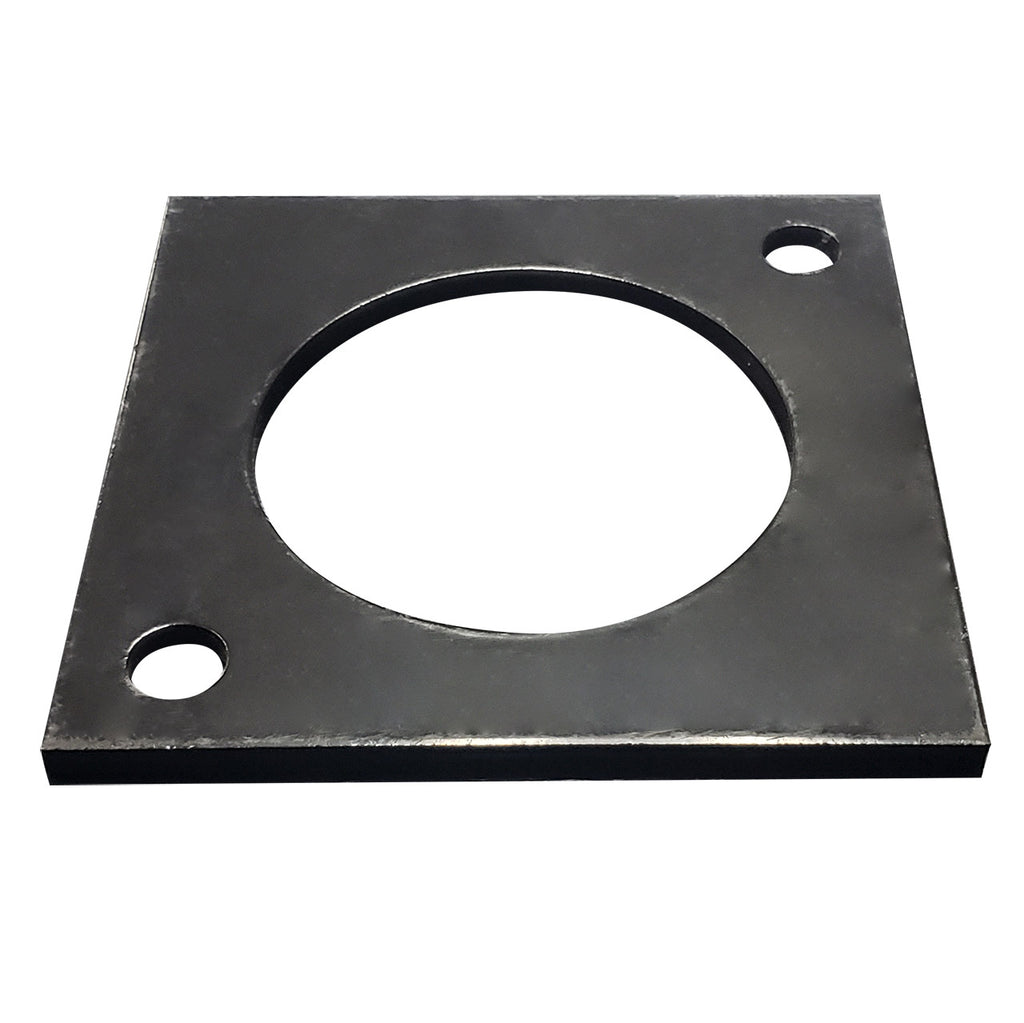 "3.15"" Anchoring Plate"