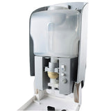 Touch-Free Hand Sanitizer Dispensing System- Counter Top