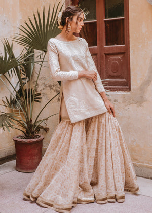 Walima Dresses, Women Clothing, Online Fashion Store