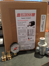 Load image into Gallery viewer, Elgena NC6-E Water Heater (12 Volt)