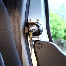 Load image into Gallery viewer, Dodge Promaster 2014-20 Front Door Lock Set by HEO Solutions