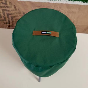 Skottle Grill Cover by TemboTusk