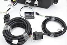 Load image into Gallery viewer, Controller Cable Extension for Planar Diesel Heaters