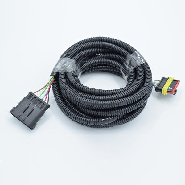 Controller Cable Extension for Planar Diesel Heaters